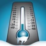 Winterplan : meer dan 650 mensen krijgen iedere nacht onderdak