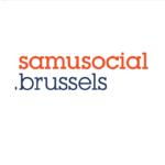 Le Samusocial a un nouveau conseil d'administration