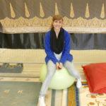 La vie au Centre d'accueil pour demandeurs d'asile à Neder-Over-Hembeek : Julie, coordinatrice, nous raconte