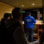 Winterplan : 700 personen krijgen ieder avond onderdak, waaronder 250 gezinsleden