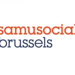 Deux femmes sans abri décèdent dans les rues de Bruxelles
