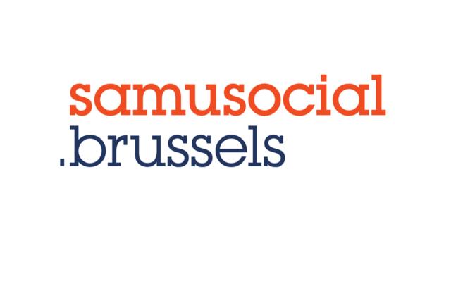 Twee dakloze vrouwen sterven in de straten van Brussel