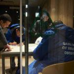 863 personen overnachtten vorige nacht in de opvangcentra van Samusocial, waaronder 270 gezinsleden