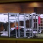 Winteropvang : meer dan 1000 daklozen overnachtten gisteren in onze opvangcentra