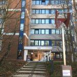 Winteropvang : sluiting van het centrum in Haren