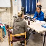 Femmes victimes de violences : accueillir, soutenir, accompagner, orienter