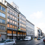 """Le Samusocial recherche des bâtiments pour le Plan hiver """"sans abri"""" et lance un appel au secteur privé"""