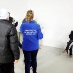 NOH : Des places mises à disposition des MENA et des migrants