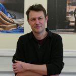 Stéphane Heymans, un Président porteur de changement!