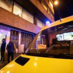 Covid19: le Samusocial met en place un dispositif de référencement par ambulances pour les personnes sans abri