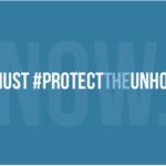 Wereldwijde oproep tot solidariteit en actie om daklozen te beschermen tegen Covid-19