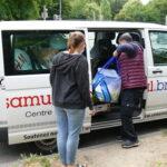 Housing First – Samusocial coöperant van een project inzake duurzame herhuisvesting voor dakloze vrouwen
