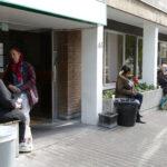 Het opvangprogramma voor alleenstaande vrouwen wordt voortgezet in Molenbeek