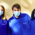 Le Pôle insertion – insertion socio-professionnelle et prévention de la précarité