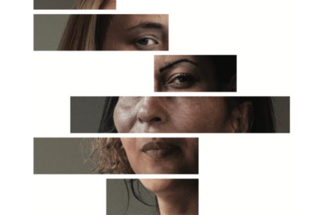 Réouverture de l'expo « Femmes » !  Elles sont sans-abris mais femmes avant tout.