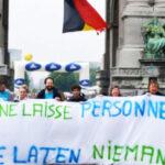 20 km van Brussel: We laten niemand achter